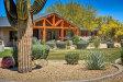 Photo of 28404 N 55th Street, Cave Creek, AZ 85331 (MLS # 6133291)