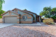 Photo of 559 W Scott Avenue, Gilbert, AZ 85233 (MLS # 6133301)