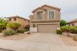 Photo of 3264 W South Butte Road, Queen Creek, AZ 85142 (MLS # 6133303)