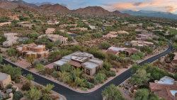 Photo of 10685 E Cottontail Lane, Scottsdale, AZ 85255 (MLS # 6133314)