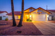 Photo of 7519 W Mcrae Way, Glendale, AZ 85308 (MLS # 6133356)