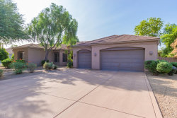 Photo of 4459 E Stanford Avenue, Gilbert, AZ 85234 (MLS # 6133361)