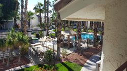 Photo of 7350 N Via Paseo Del Sur --, Unit P202, Scottsdale, AZ 85258 (MLS # 6133365)