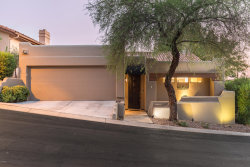 Photo of 6194 N 29th Place, Phoenix, AZ 85016 (MLS # 6133372)
