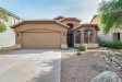 Photo of 813 E Lovegrass Drive, San Tan Valley, AZ 85143 (MLS # 6133374)