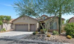 Photo of 2451 N 163rd Drive, Goodyear, AZ 85395 (MLS # 6133396)