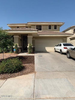 Photo of 210 N 108th Drive, Avondale, AZ 85323 (MLS # 6133404)