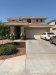 Photo of 210 N 108th Drive, Avondale, AZ 85323 (MLS # 6133404)