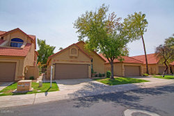 Photo of 4663 W Linda Lane, Chandler, AZ 85226 (MLS # 6133408)