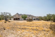 Photo of 35445 N Peace Pipe Place, Queen Creek, AZ 85142 (MLS # 6133411)