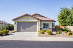 Photo of 20232 N 267th Lane, Buckeye, AZ 85396 (MLS # 6133415)