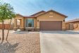 Photo of 1709 E Cielo Azul Way, San Tan Valley, AZ 85140 (MLS # 6133442)