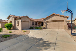 Photo of 19358 E Oriole Way, Queen Creek, AZ 85142 (MLS # 6133457)