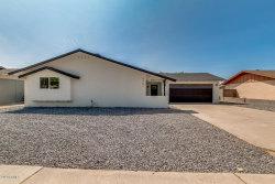 Photo of 8701 E Chaparral Road, Scottsdale, AZ 85250 (MLS # 6133462)