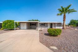 Photo of 8206 E Coralbell Circle, Mesa, AZ 85208 (MLS # 6133468)