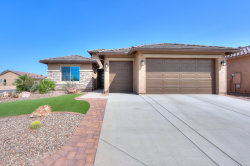 Photo of 4482 W White Horse Boulevard, Eloy, AZ 85131 (MLS # 6133471)
