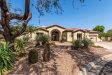 Photo of 4506 W El Cortez Place, Phoenix, AZ 85083 (MLS # 6133473)