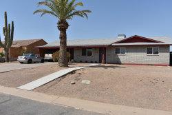 Photo of 8209 W Santa Cruz Boulevard, Arizona City, AZ 85123 (MLS # 6133486)