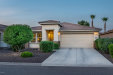 Photo of 960 E Leslie Avenue, San Tan Valley, AZ 85140 (MLS # 6133488)