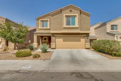 Photo of 6068 E Sotol Drive, Florence, AZ 85132 (MLS # 6133509)