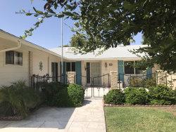 Photo of 10101 W Kingswood Circle, Sun City, AZ 85351 (MLS # 6133525)