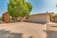 Photo of 749 N Forest --, Mesa, AZ 85203 (MLS # 6133538)
