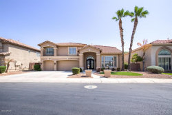 Photo of 5823 N 133rd Avenue, Litchfield Park, AZ 85340 (MLS # 6133541)
