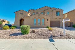 Photo of 7561 S Frontier Street, Gilbert, AZ 85298 (MLS # 6133581)