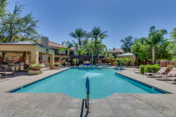 Photo of 11375 E Sahuaro Drive, Unit 2030, Scottsdale, AZ 85259 (MLS # 6133587)