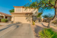 Photo of 3129 N 127th Drive, Avondale, AZ 85392 (MLS # 6133594)