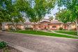 Photo of 15448 E Silver Creek Court, Gilbert, AZ 85298 (MLS # 6133620)