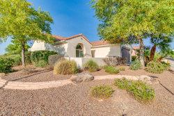 Photo of 26858 W Runion Drive, Buckeye, AZ 85396 (MLS # 6133624)