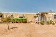 Photo of 1192 N Cedar Drive, Apache Junction, AZ 85120 (MLS # 6133666)
