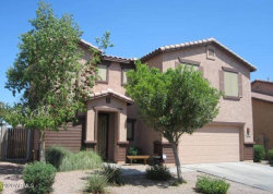 Photo of 6467 S Kimberlee Way, Chandler, AZ 85249 (MLS # 6133671)