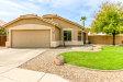 Photo of 13705 W Solano Drive, Litchfield Park, AZ 85340 (MLS # 6133679)