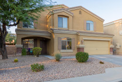 Photo of 23580 W Huntington Drive, Buckeye, AZ 85326 (MLS # 6133686)
