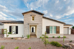 Photo of 4055 E Grand Canyon Drive, Chandler, AZ 85249 (MLS # 6133695)