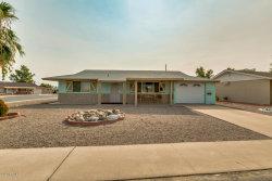 Photo of 12648 N Augusta Drive, Sun City, AZ 85351 (MLS # 6133709)