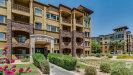 Photo of 5350 E Deer Valley Drive, Unit 1426, Phoenix, AZ 85054 (MLS # 6133716)