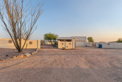 Photo of 1075 E Canyon Street, Apache Junction, AZ 85119 (MLS # 6133729)