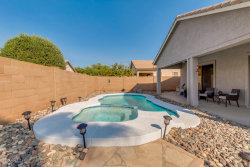 Photo of 11198 W Monte Vista Road, Avondale, AZ 85392 (MLS # 6133738)