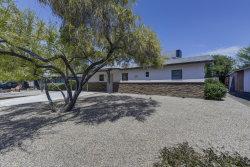 Photo of 1232 E Desert Park Lane, Phoenix, AZ 85020 (MLS # 6133763)