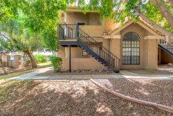 Photo of 2333 E Southern Avenue, Unit 2091, Tempe, AZ 85282 (MLS # 6133772)