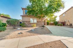 Photo of 17463 W Washington Street, Goodyear, AZ 85338 (MLS # 6133778)