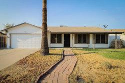 Photo of 10722 W Roma Avenue, Phoenix, AZ 85037 (MLS # 6133787)