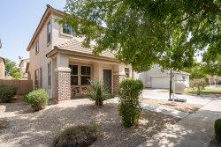 Photo of 1461 S Pheasant Drive, Gilbert, AZ 85296 (MLS # 6133789)