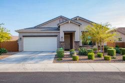 Photo of 25955 W Escuda Drive, Buckeye, AZ 85396 (MLS # 6133800)