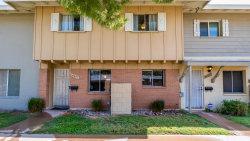 Photo of 4011 S Mill Avenue, Tempe, AZ 85282 (MLS # 6133804)