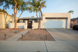 Photo of 1437 E Topeka Drive, Phoenix, AZ 85024 (MLS # 6133806)