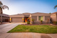 Photo of 3376 E Kingbird Place, Chandler, AZ 85286 (MLS # 6133813)